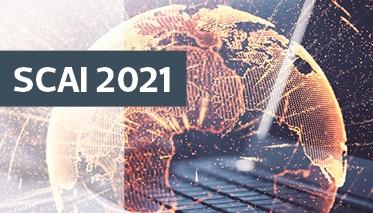 SCAI 2021
