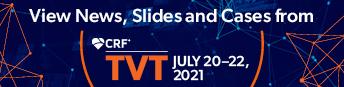 TVT 2021