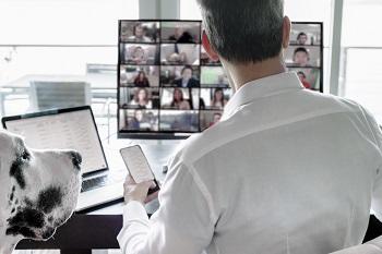 Heart Team Virtual Meetings