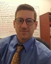 Andrew Foy, MD
