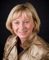 Anne Curtis, MD