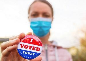 as us cardiologists mull a biden presidency