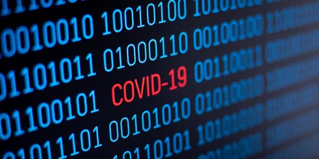 Cardiology Clinical Trials in Turmoil Amid COVID-19