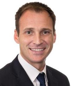 Christopher Meduri, MD