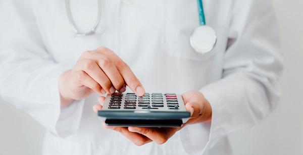 Compensation in 2020 Survived COVID-19, CV Professionals Say