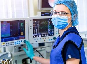 Converting a Cath Lab to COVID-19 ICU A NY Hospital Explains How_0.jpeg