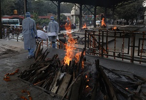 Daily Dispatch India Funeral Pyres.jpg