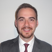 Emad Hakemi, MD, MSc