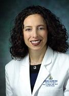 Erin Michos, MD