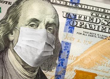 Franklin Mask