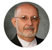 Gary S. Mintz