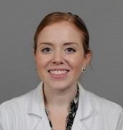 Featured Fellow: Angela Lowenstern, MD