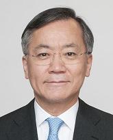 Ik-Kyung Jang, MD