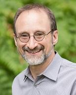 Jim Krieger, MD, MPH