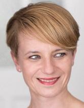 Joanna Wykrzykowska, MD
