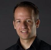 Jonathan Schwartz, MD