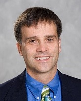 Kevin Harris, MD