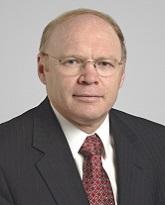 Lars Svensson, MD