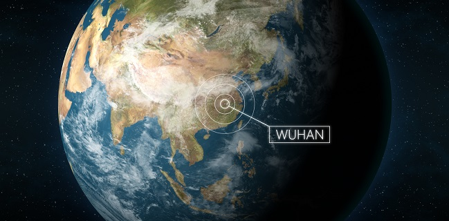 New Wuhan Data Confirm High Hypertension Rate in COVID-19 Deaths