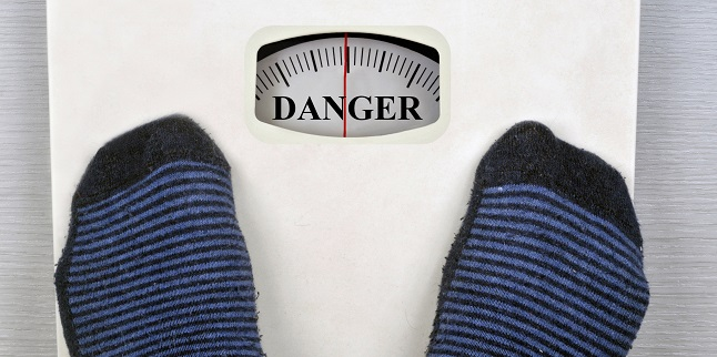 Obesity and COVID-19 Theories and Blame Fill the Scientific Void