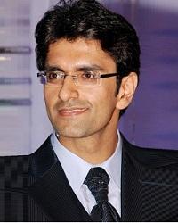 Ankur Kalra