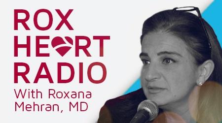 ROX HEART RADIO
