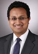 Sahil A. Parikh
