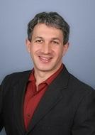 Sean Cash, PhD