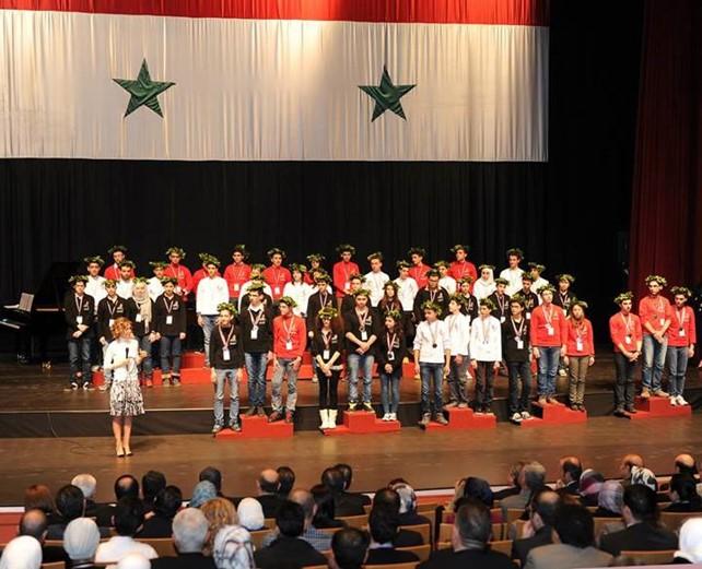 Sedra Blog Syrian Olympiad_0.jpg