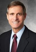DavidMaron