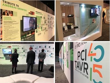 TAVAR Exhibit TCT 2017
