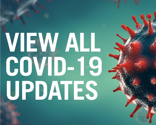 More of TCTMD's coverage on our COVID-19 hub.