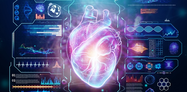 AI in cardiology