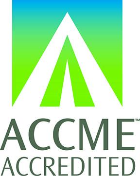 CME logo 2017