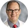 George Hanzel, MD