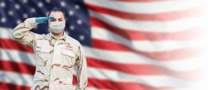 navy medical personel