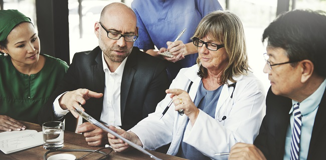 Cardiac Considerations Amid COVID-19: Shared Stories May Save Lives
