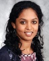 Chandana Shekar, MD