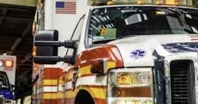 NYC's Cardiac arrest spike in COVID-19 tracks missing STEMIs