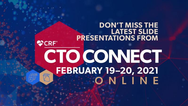 CTO Connect 2021
