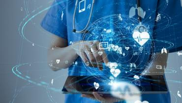 Network to Work: Four Tips to Matching Into Interventional Cardiology Fellowship