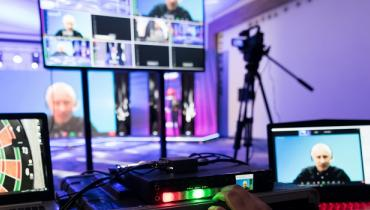 ESC 2021: Trials, Guidelines, and Channel Surfing at This Year's Virtual Congress