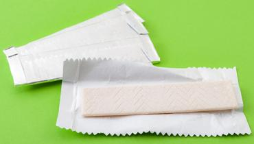Chewing Gum After Cardiac Surgery Can Aid Gut Health