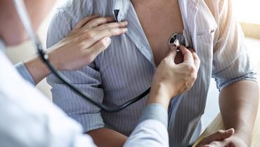 EXAMINATION Confirms Poor 10-Year Prognosis in Diabetic Patients Post-STEMI