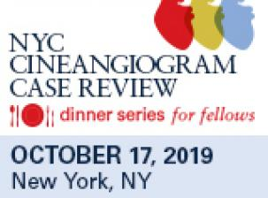 NYC Cineangiogram