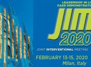 JIM 2020