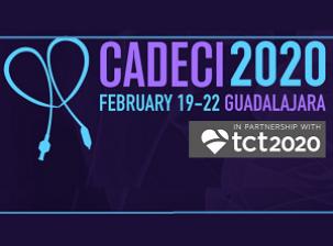 CADECI 2020