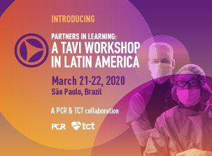 Partners in Learning 2020