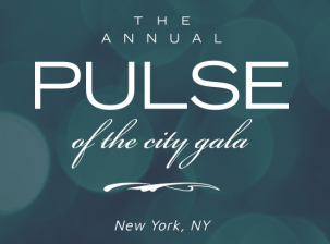 Pulse of the City Gala 2020
