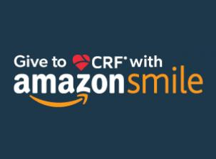 CRF21-Amazon-Smile